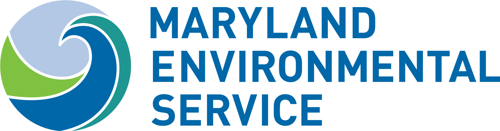 Maryland Environmental Service (MES)